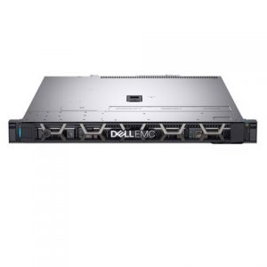 Máy Chủ Server Dell PowerEdge R440 Xeon 4210 2TB