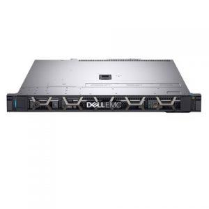 Máy Chủ Server Dell PowerEdge R240 Xeon E- 2234