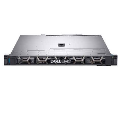 Máy Chủ Server Dell PowerEdge R240 Xeon E- 2136