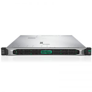 Máy Chủ HPE Proliant Server HP DL360 Gen10