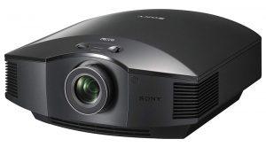 Máy Chiếu Sony VPL- HW45ES