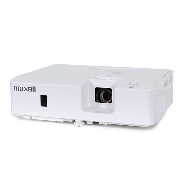 Máy Chiếu Macell MC- EX303E