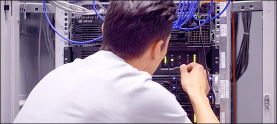 TOP 1 Sửa Server tận nơi ở HCM – Không sửa được không lấy tiền.