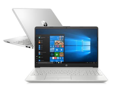 Laptop HP 15s-fq2029TU 2Q5Y7PA i7-1165G7