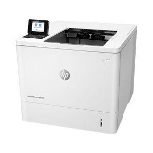 Máy in HP LaserJet Enterprise Color M553x B5L26A