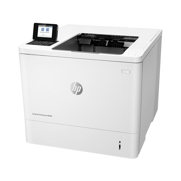 Máy in HP Color LaserJet Enterprise M653x J8A05A