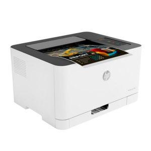 Máy in HP Color LaserJet Pro M255dw 7KW64A