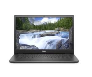 Laptop Dell Latitude 3410 L3410I5SSD