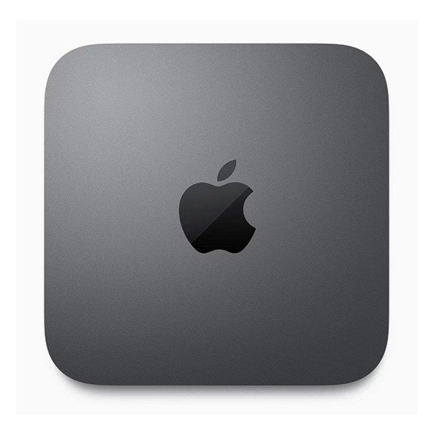 Apple Mac Mini 512GB 2020 MXNG2SA/A