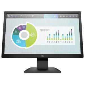 Màn Hình HP Display Z24n G3 1C4Z5AA 24.0Inch IPS