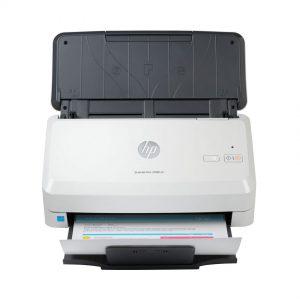 Máy Quét HP ScanJet Enterprise Flow N7000 snw1 6FW10A