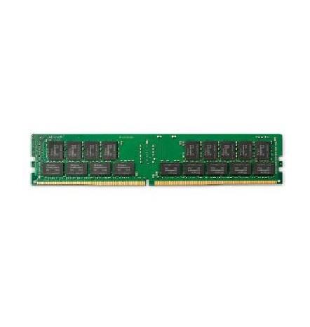 RAM DDR4 HP 4GB (1x4GB) DDR4-2133 ECC Reg RAM J9P81AA