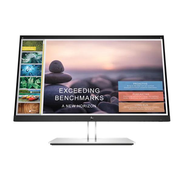 Màn Hình HP Display Z27 4K UHD 27inch 2TB68A4