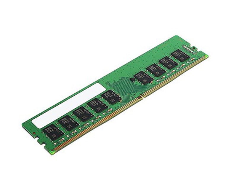RAM Lenovo Workstation 16GB 2933MHz ECC 4X70P26063