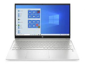 Laptop HP ProBook 450 G8 2Z6L1PA