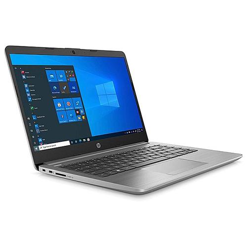 Laptop HP 240 G8 3D0F0PA (Core i7-1165G7 | 8GB | 512GB )