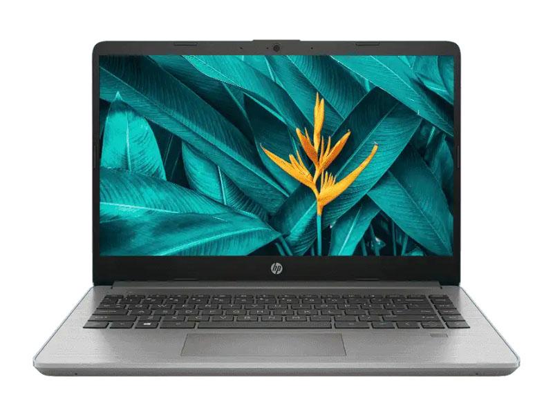 Laptop HP 340s G7 2G5B9PA (Core i5-1035G1   4GB   256GB )