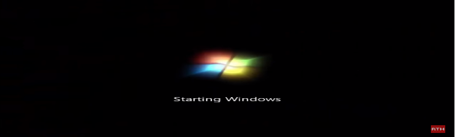 6 tien hanh cai dat window
