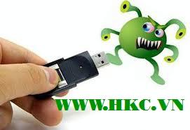 BAO VE USB KHOI VIRUS