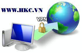 cau hinh VPN