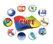 xu hướng CNTT - HKC Vietnam