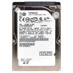 HDD Hitachi Server 6TB giá rẻ