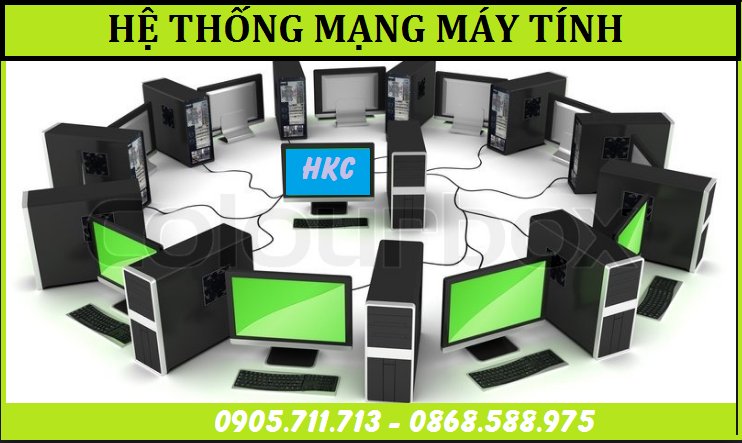 he-thong-mang-may-tinh-la-gi