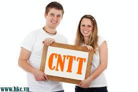nganh CNTT
