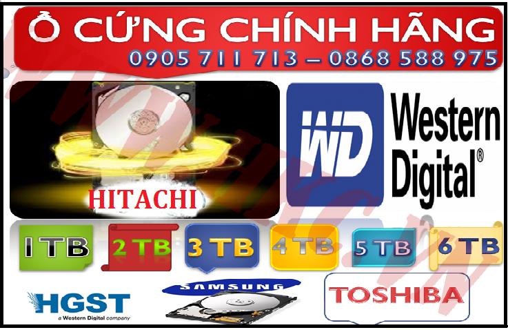 O CUNG CHINH HANG GIA TOT