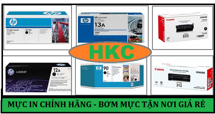 PHAN PHOI MUC IN CHINH HNAG