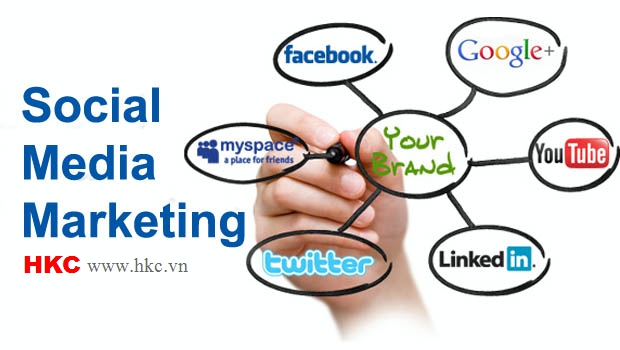 TAM QUAN TRONG CUA SOCIAL MEDIA MARKETING