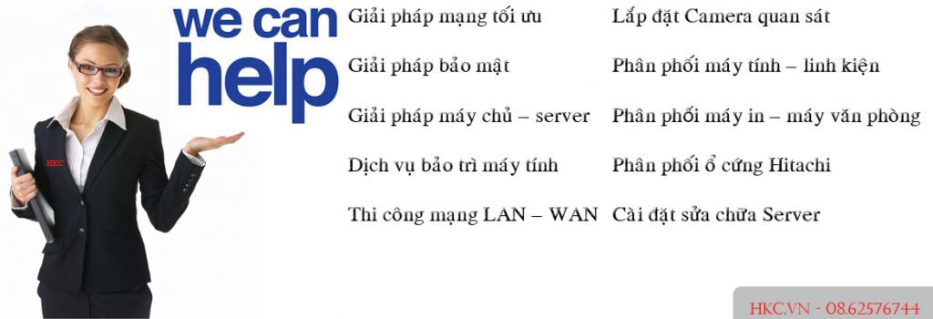 Dich vu CNTT that su co mang lai hieu qua hay khong