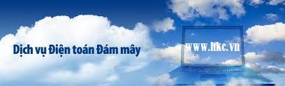 giai phap dien toan dam may