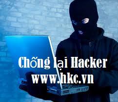 hacker la gi?