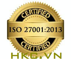 iso 2007