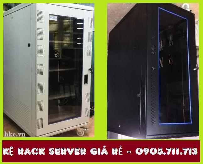 ke rack server