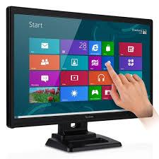 Màn hình LCD Đủ loại giá rẻ