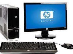 Máy tính bàn lắp ráp Core I5 7400 giá rẻ