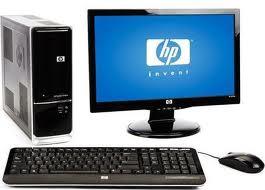 Máy tính lắp ráp Core I3 7100 giá rẻ