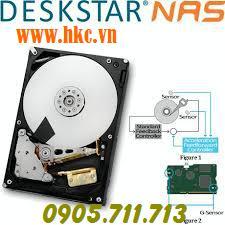 HDD NAS - HDD SAS