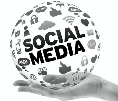 tam quan trong cua Social Media Marketing 2