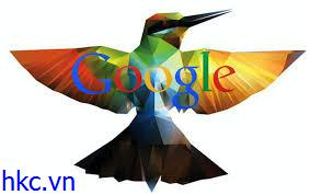 thuat toan google